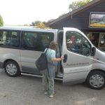 Onze cliënten zoeken nieuwe chauffeur of chauffeuse